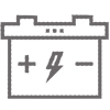 Аренда электрического подъемника